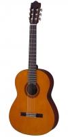 Классическая гитара Yamaha C45K