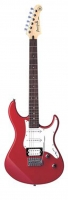 Электрогитара Yamaha PACIFICA112VM RED M
