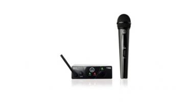 AKG WMS40 Mini Vocal